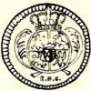 półgrosz (1/48 talara) - EDC