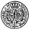 1/6 talara (złotówka) - ILH