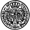dwuzłotówka (1/3 talara) - EPH