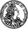dwuzłotówka (1/3 talara) - AR ILH