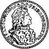 półtalar (ortsthaler)