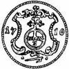 ternar - ILH