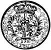 dwugrosz (1/12 talara) - EPH