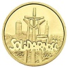 20 000 złotych - Solidarność 1980-1990