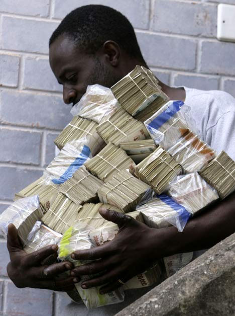 zimbabwe-cash-inflation