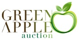 green_apple_1