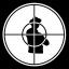 Zobacz profil M_Public