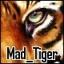 Zobacz profil Mad_Tiger