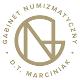 Gabinet Numizmatyczny D.T.Marciniak