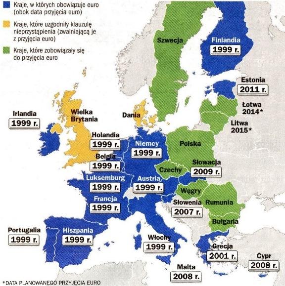 Kostenlose online-dating-site europa