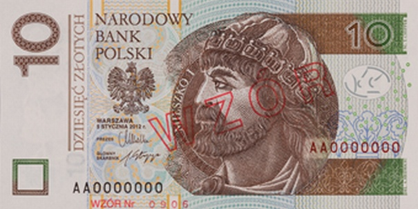banknoty_ch_2
