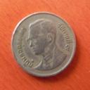 rafcio1995